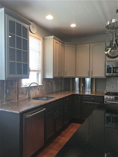 kitchen paint colors with brown cabinets kitchen cabinet paint color ideas kitchen colors with