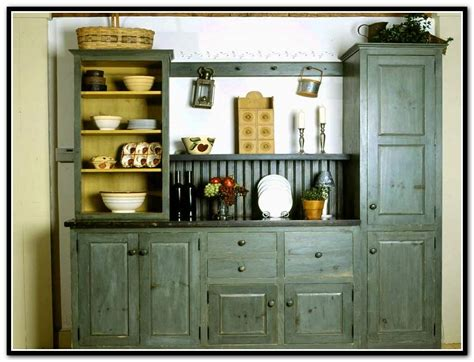 french provincial kitchen cabinets french country bookcase home design ideas