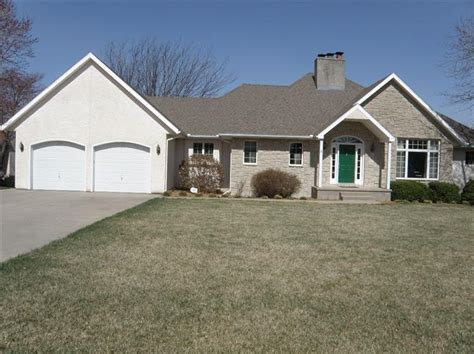homes for sale emporia ks emporia real estate homes