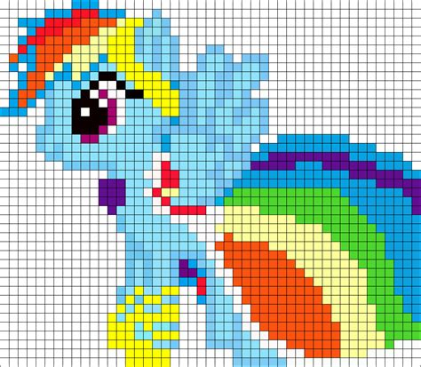 bead my minecraft on bead patterns perler and