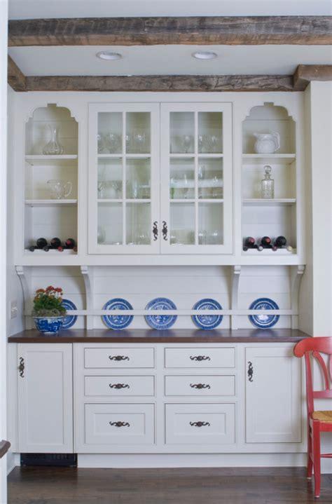 Butler Pantry Design Ideas by Interior Design Ideas Home Bunch Interior Design Ideas