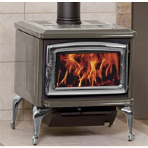 pacific energy summit classic wood stove pacific energy