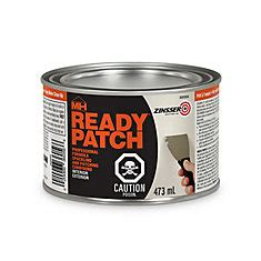 Patching Supplies Amp Wood Fillers The Home Depot Canada