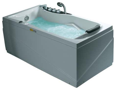 luxury whirlpool bathtubs newbury luxury whirlpool tub contemporary bathtubs