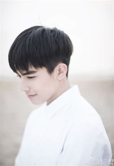the heir korean hair style best 20 korean men hairstyle ideas on pinterest