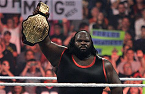 mark henry bench press record august wrasslin ot the sunday of summer page 378 neogaf