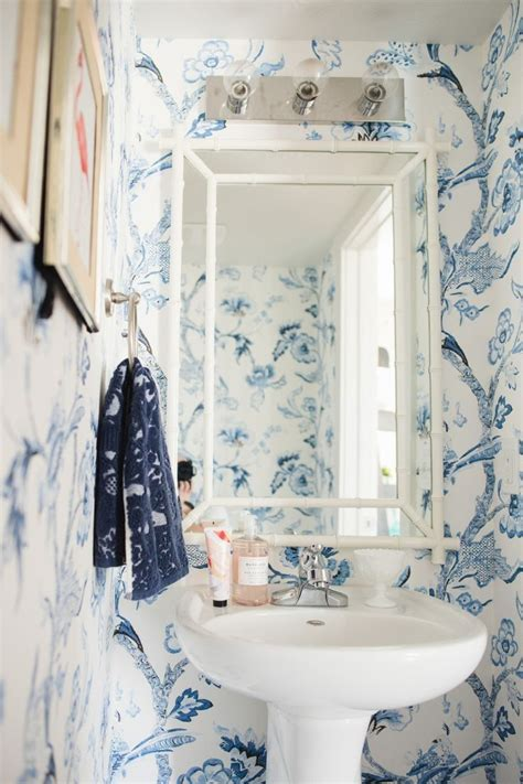 blue  white wallpaper ideas  pinterest