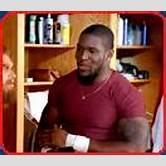 brian-orakpo-muscle