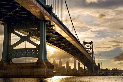 Philly U Innovation Mba by Philadelphia Receives 1 Million Grant To