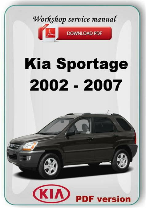 service manual hayes car manuals 2001 kia sportage electronic toll collection service manual kia sportage 2002 2007 factory workshop service repair manual ebay