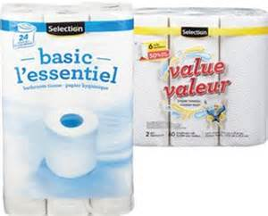 bathroom tissue sale selection bathroom tissue on sale salewhale ca