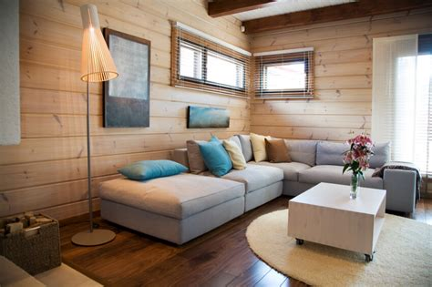 wood living room 50 beautiful small living room ideas and designs pictures