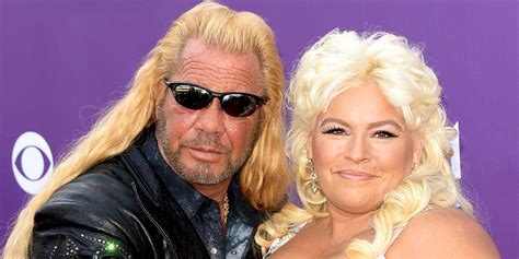 the bounty net worth 2017 beth chapman net worth 2018 amazing facts you need to