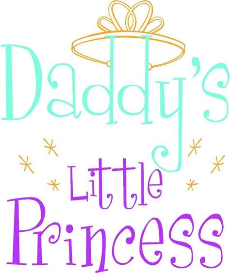 daddy s 53 best daddy s little girl images on pinterest families