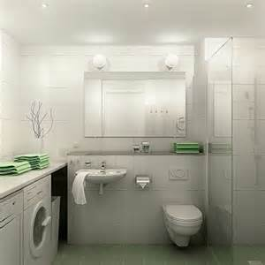 Bathroom Interior Ideas For Small Bathrooms Small Bathroom Bathroom Modern Small Bathroom Ideas Minimalist Design With Intended For Small