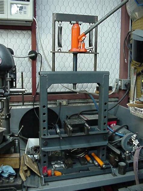 6 ton a frame bench shop press 2 ton hydraulic press freedom world peace in unity