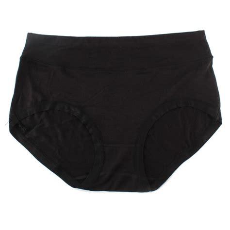 comfortable underwear for women comfortable bamboo fiber antibacterial briefs sexy women s