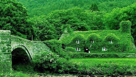 imagenes de paisajes verdes para pantalla descargar imagenes de paisajes hermosos gratis imagenes