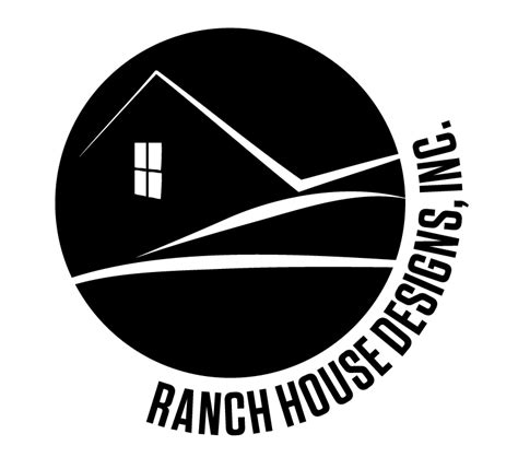 ranch house designs inc ranch house designs inc web designs social media graphic designs