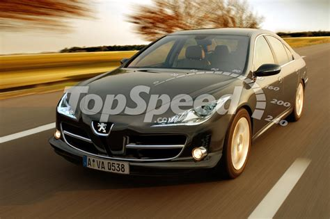 peugeot 608 for sale peugeot 608 and reviews top speed