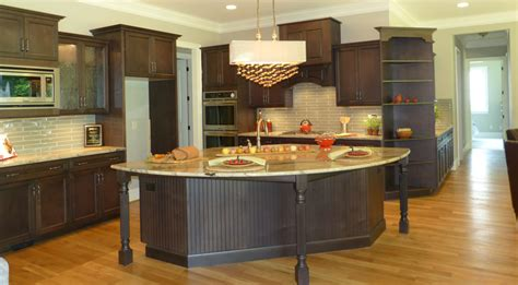 custom home builders in greensboro nc don mills