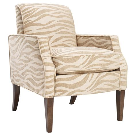 Animal Print Armchair by 404 Squidoo Page Not Found
