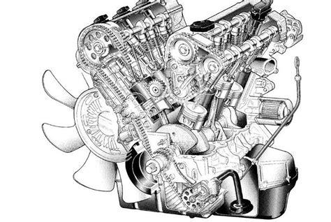 Cover Timing Suzuki Balenoasteem 16 Vitara Efi how to find efi parts