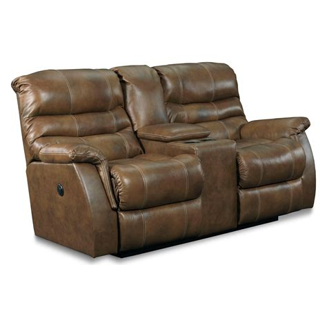 recliner with ottoman costco power sofa recliners power sofa recliners leather
