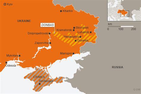 Ukraine Address Lookup Russo Ukraine War 2014