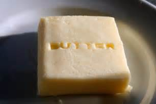 butter better why is butter better 171 the healing project