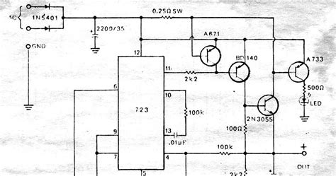a671 transistor equivalent transistor a671 28 images addac80n cbi v pdf下载 analog devices inc厂商 datasheet下载 21ic