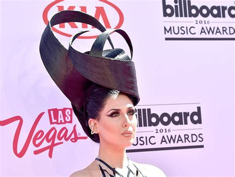 uzbek traditional music music genres rate your music z lala s billboard music awards look is truly out of this