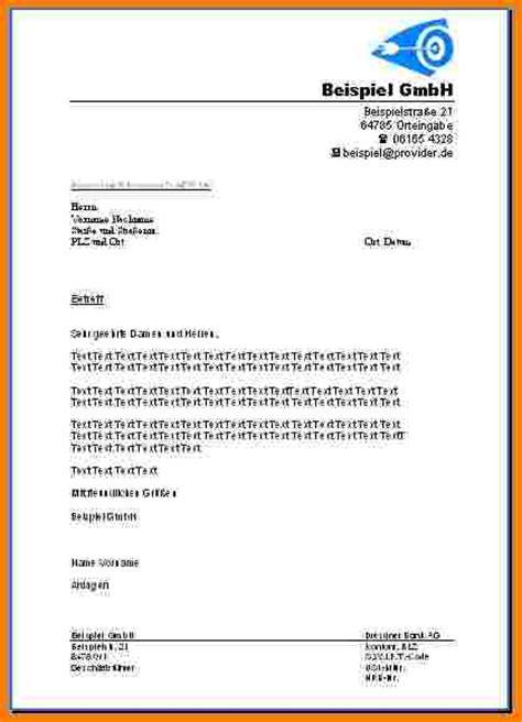 Schweiz Brief Datum 9 Firmenbriefkopf Erstellen Lesson Templated