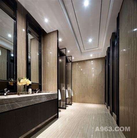 public bathroom design 308 best bathroom public images on pinterest bathrooms