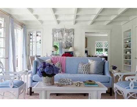 housebeautiful com namethiscolor house beautiful names blue america s favorite color