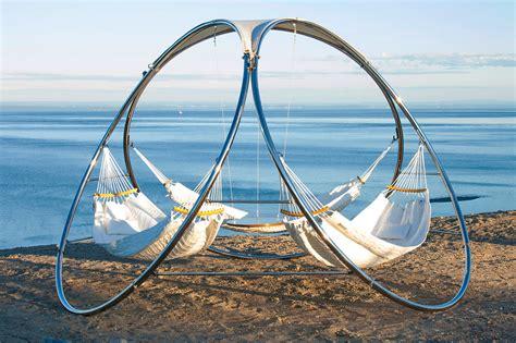 Amazing Hammocks relaxation sold with noble purposes creatively designed hammocks freshome