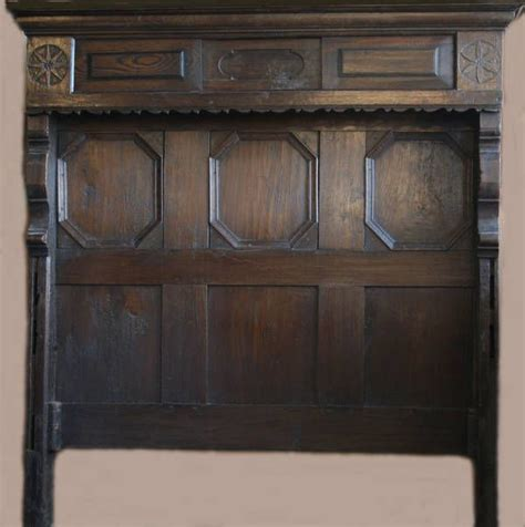 bedroom ideas bfafd: check out english oak bedstead from brookline village antiques