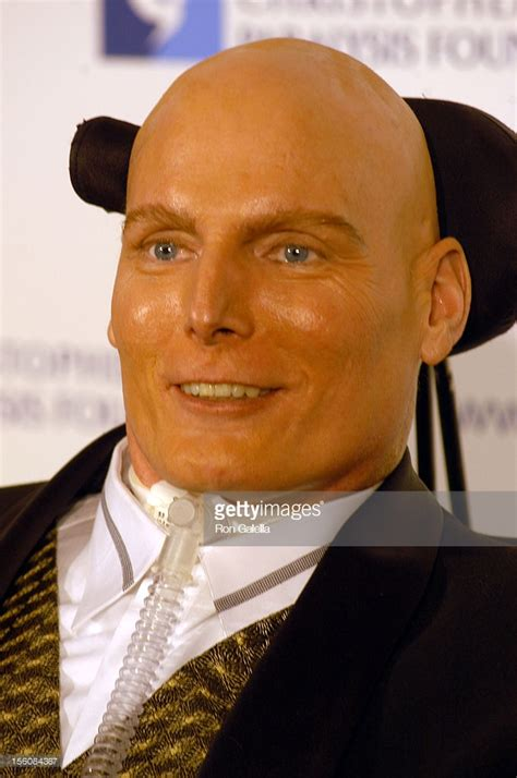 christopher reeve foundation gala 13th annual quot a magical evening quot gala hosted by the