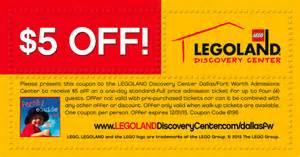 California Car Cover Discount Code 2015 Legoland Coupons Promo Codes Coupon Codes 2015 2016 Car