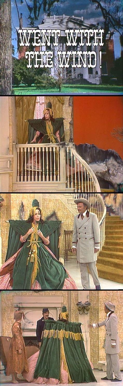 carol burnett curtain dress smithsonian 1000 ideas about bob mackie on pinterest cher costume