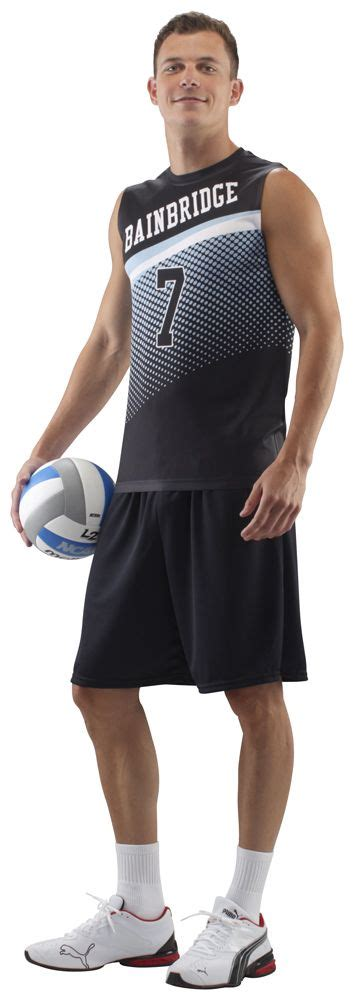 jersey design volleyball mens team names volleyball and numbers on pinterest