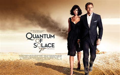 james bond quantum of solace film sa prevodom james bond movie quantum of solace 2008 cast movies on