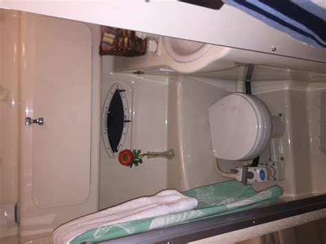 maxum boat horn maxum 2400 scr 2001 for sale for 1 boats from usa