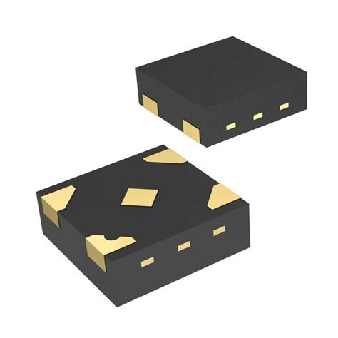 diodes incorporated uk ah1903 fa 7 diodes incorporated sensors transducers digikey