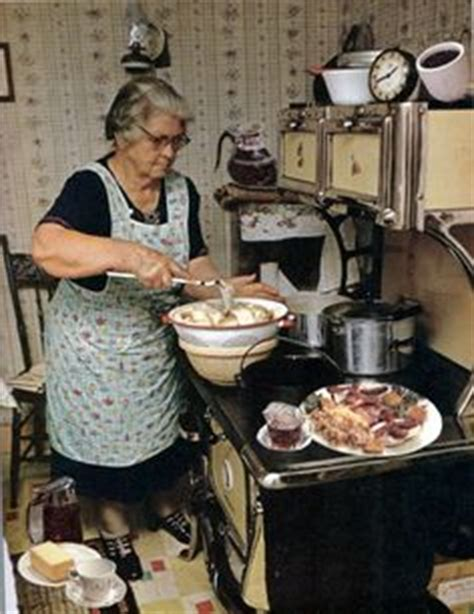 nonna cooks for national italian food day 40 italian family classic recipes books different names for on names for