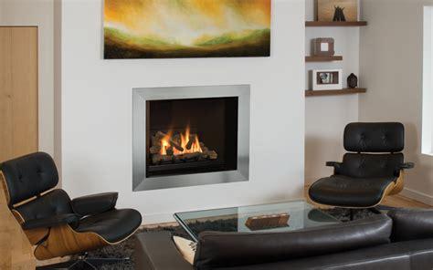 brushed nickel fireplace doors modern modern concept fireplace doors brushed nickel with masonry