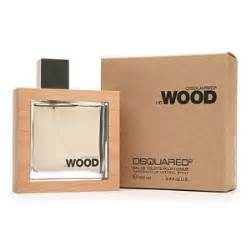 Parfum Wood he wood dsquared parfum 224 rabais