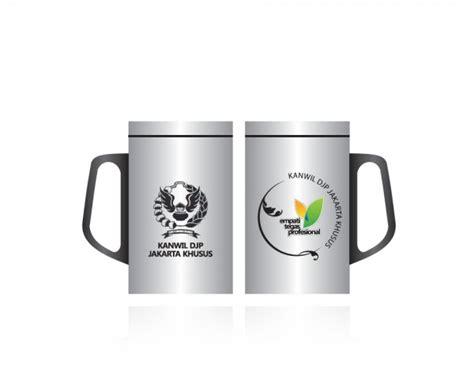 mug design website mug design other design