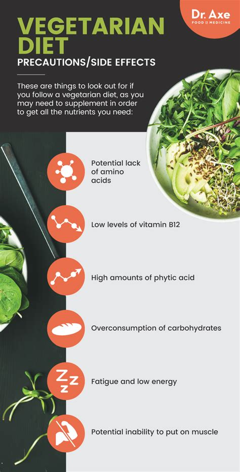 6 vegetarian diet benefits vegetarian diet guidelines