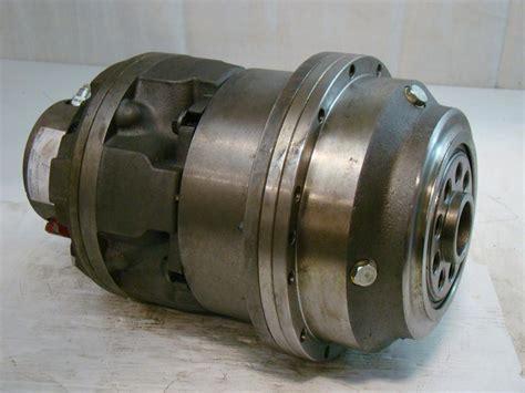hydraulic slew motor hydraulic slew motor custom s00c45a cj47 5001 2017